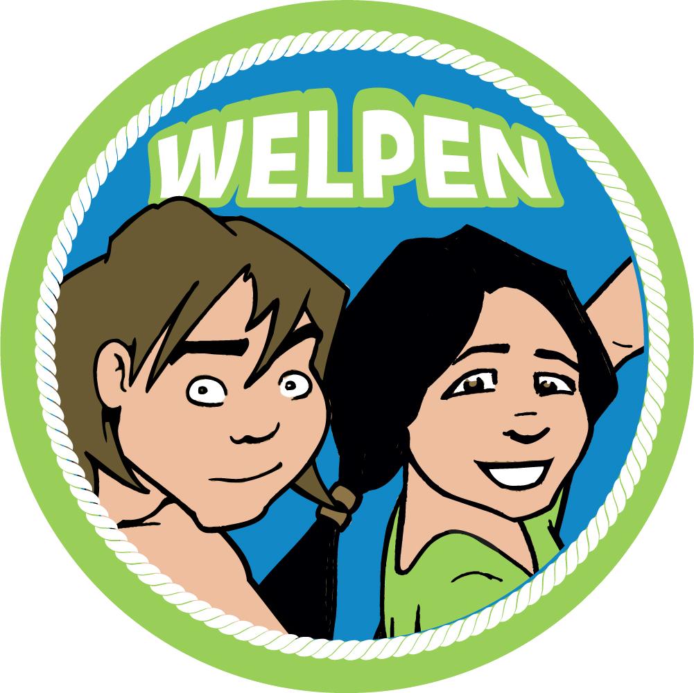 Logo_welpen.png