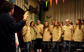 scouts-installeren-2011