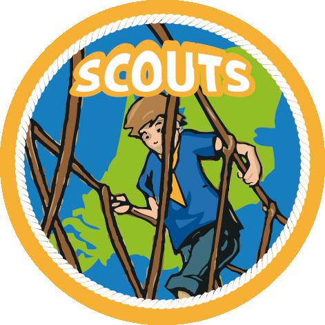 Speltakteken_scouts_2010